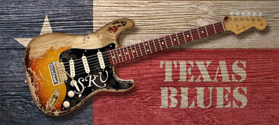 Texas Blues