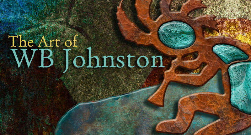WB_Johnston Art